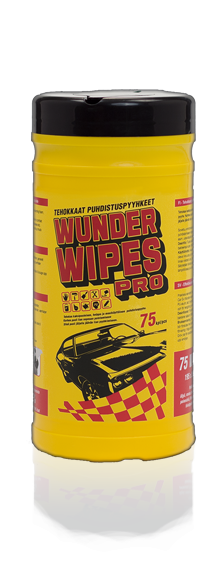 carevi_wunder_wipes_pro.png&width=280&height=500